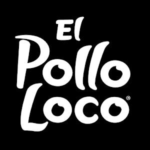 POLLO LOCO GIFT CARD