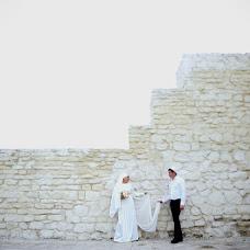 Wedding photographer Nail Gataullin (NailGataullin). Photo of 30.08.2016