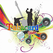 Tabacurú Stereo