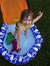 Photo: Poolside Bea