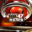 FOX 47 News apk