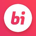 Bionluk - Yetenekli Freelancerlar icon