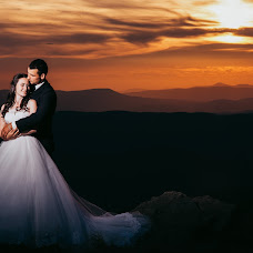 Wedding photographer Irina Bugir (IrinaBuhir). Photo of 09.09.2016