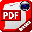 PDF Scanner for Android free Camera converter HD APK