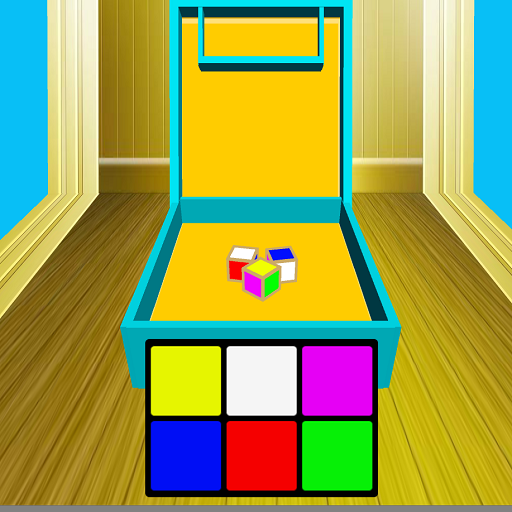 Color Game And More - Apps on Google Play