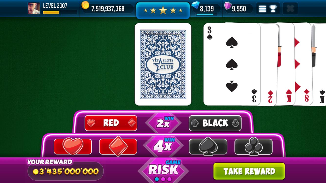 Golden Bars Slot Machine - Play Free Casino Slots Online