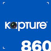KPT-860