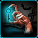 Escape Mystery Room Adventure - The Dark Fence icon