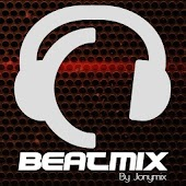 BEATMIX By Jonymix