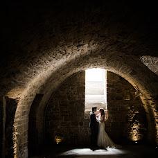 Wedding photographer sergio garcia sanchez (garciafotografo). Photo of 26.02.2016
