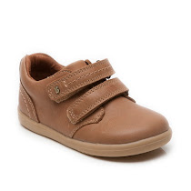 Bobux Port Toddler Shoe VELCRO