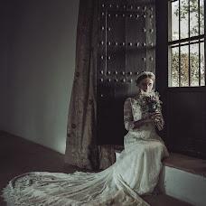 Fotógrafo de bodas Pablo Xávega (CreadorRecuerdos). Foto del 01.07.2019