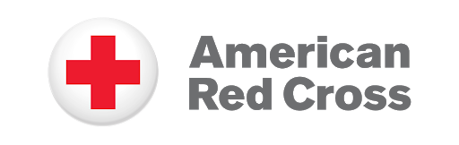 Logo of The American Red Cross