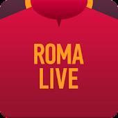 Roma Live — Roma FC News