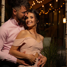 Bryllupsfotograf Tavi Colu (TaviColu). Foto fra 16.06.2019