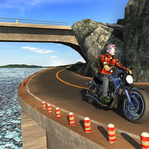 Bike Racing Free file APK Free for PC, smart TV Download