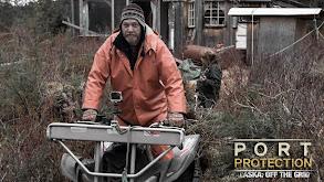 Port Protection Alaska: Off the Grid thumbnail