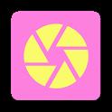 Effect Camera 💥 icon