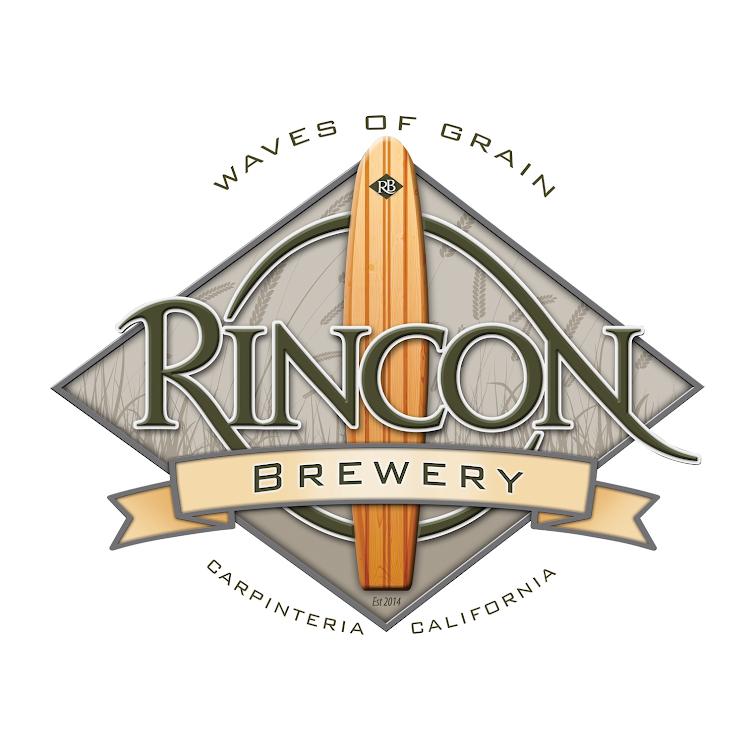 Logo of Rincon Marzen