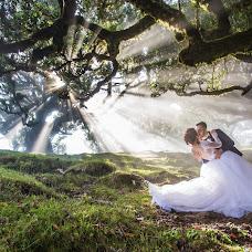 Wedding photographer Igor Coelho (IC-IMart8). Photo of 03.06.2019