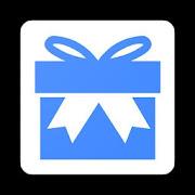 App Paytm Rewards APK for Windows Phone