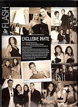 Photo: Society Dubai mag, Nov 08