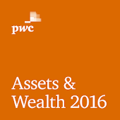 PwC Assets & Wealth 2016
