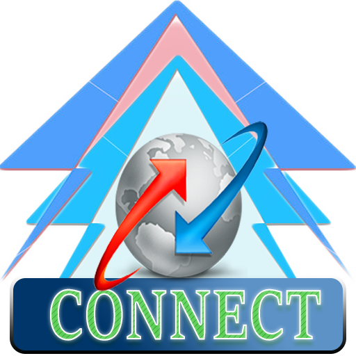 BSNL-Connect file APK for Gaming PC/PS3/PS4 Smart TV
