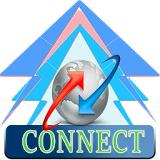 BSNL-Connect file APK Free for PC, smart TV Download