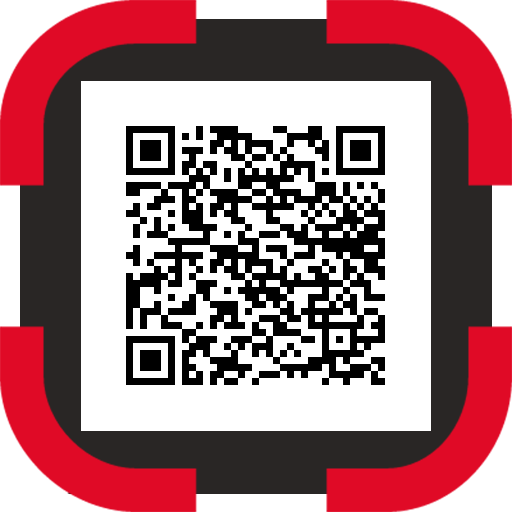 Qrcode and Barcode Scanner + Generator 2017