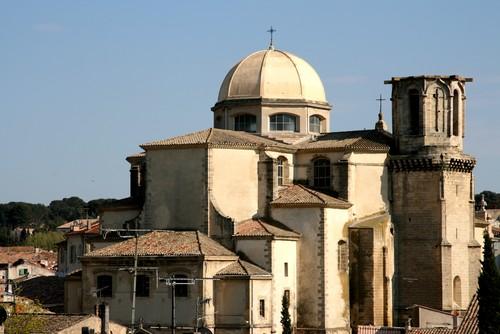 photo de Notre-Dame de l'Assomption