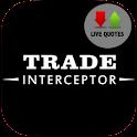 TradeInceptor icon
