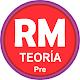 Razonamiento Matemático Teoría Download for PC Windows 10/8/7
