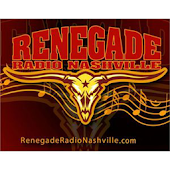 Renegade Radio Nashville.
