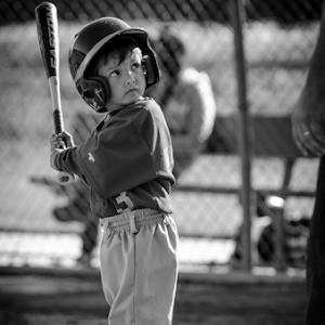 baseball-9293.jpg