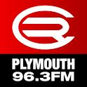 Cross Rhythms Plymouth