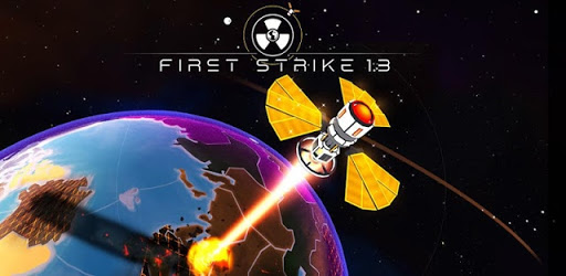 First Strike 1.3