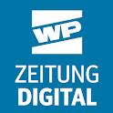 WP ZEITUNG DIGITAL icon
