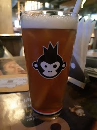 The Beer Cafe photo 44