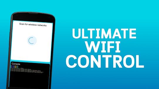 🌍 WiFi Hacker™ Free — Password Generator (Prank) App Download For Android 3