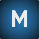 MuseLead Synthesizer icon