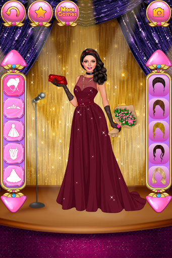 Prom Night Dress Up 1.1.12 screenshots hack proof 2
