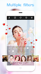 screenshot of Photo Editor - Beauty Camera