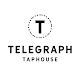 Download Telegraph Tap House For PC Windows and Mac