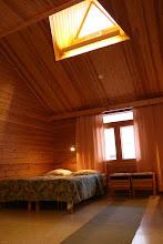 Photo: Hotellihuone, Hotel room H17