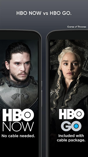hbo go for android download