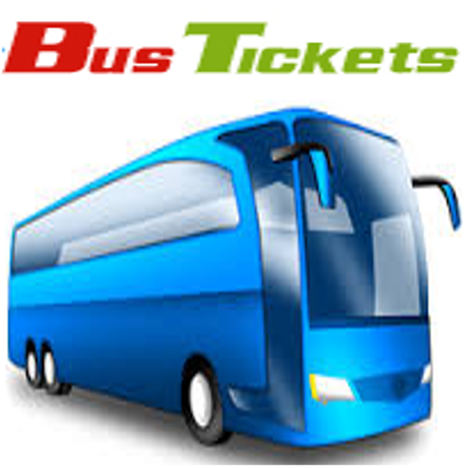 Bus Ticket Booking file APK for Gaming PC/PS3/PS4 Smart TV