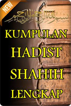 Mendownload Kelompok Hadist Shahih Apk Aplikasi Versi Terbaru Untuk