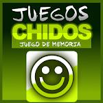 Juegos chidos Icon
