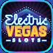 Electric Vegas Slots icon